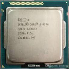 i5-3570