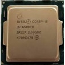 i5-6500TE