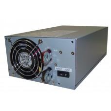 STC-121000