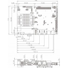 NANO-BT-i1-N28071-R11