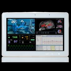 BIS-W19C-ULT4-C/PC/4G-R10