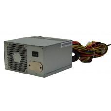 FL_FSP500-70PFL SK