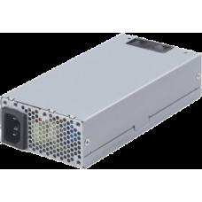 FSP180-50LE