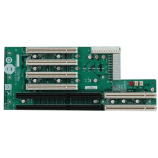 PCI-5S2A-RS-R40