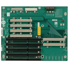 PCI-8S-RS-R40