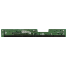PE-2SD1-R10