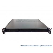 DX1290P