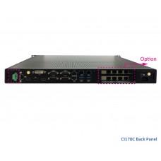 DXF0121