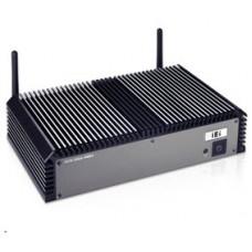 ECN-360A-ULT3-i5/4G-R10