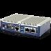 ITG-100-AL-E1/S-R10