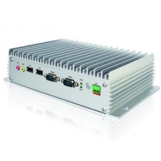 eBOX-3230