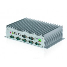 eBOX-3231