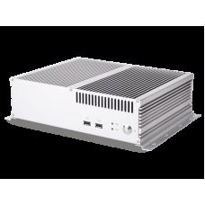 eBOX-3622-G2030