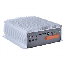 eBox-3000-P-4G