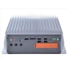 eBox-3000-E-4G