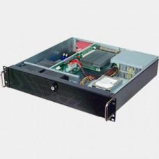 IPC2440MB