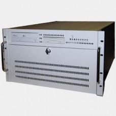 IPC607