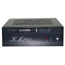 K1I0046-2