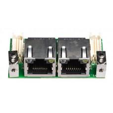 MEC-LAN-M002