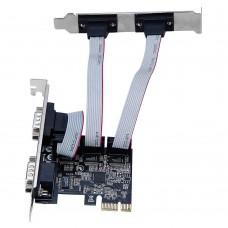 TXB077-AX99100-4S