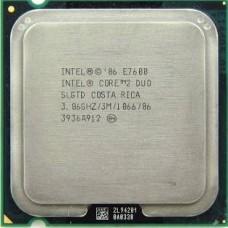 E7600
