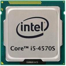 i5-4570S