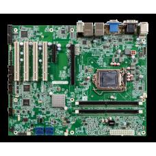 IMBA-H310-R10