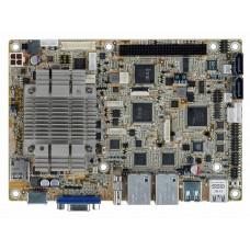 NANO-BT-i1-J19001-R11