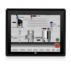 PPC-F17AA-H81i-i3/4G/PC-R13