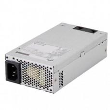 FSP500-50FDB