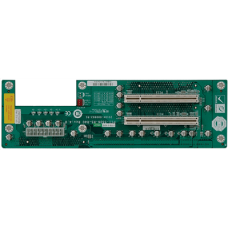 PCI-5SD6-RS-R40