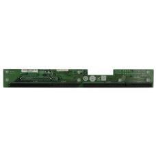 PE-2SD2-R10