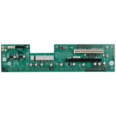 PE-6SD3-R40