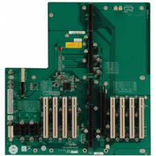 PXE-13S-R51