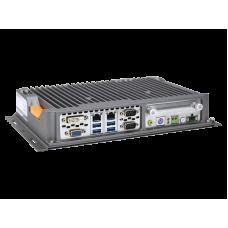 eBOX-3310-SL1503-4G