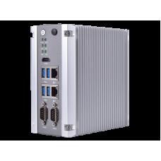 eBOX-3560-4L