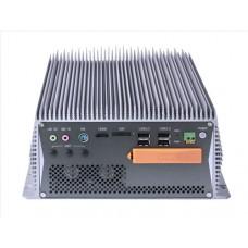 eBox-3000H-E-4G