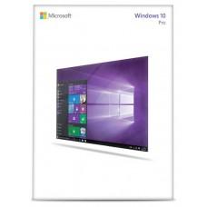 Windows 10 Pro 64Bit, OEM