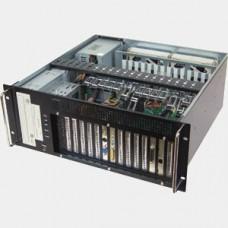 IPC4440MB