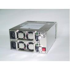 MRT-6320P